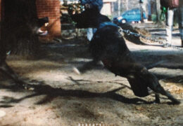 J. Cole – Lion King On Ice (Instrumental) (Prod. By jetsonmade, T-Minus & J. Cole)