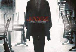 Jay-Z – Ignorant Sh*t (Instrumental) (Prod. By Just Blaze)
