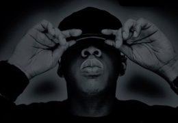 Jay-Z – Threat (Instrumental) (Prod. By 9th Wonder)