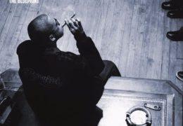 Jay-Z – All I Need (Instrumental) (Prod. By Bink!)