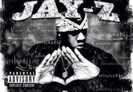 Jay-Z – The Dynasty Intro (Instrumental) (Prod. By Just Blaze)