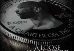 Joe Budden – What Yall Want (Instrumental) (Prod. By Darknight & 8 Bars)