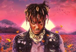 Juice WRLD – Murder Rate (Instrumental) (Prod. By Wheezy)