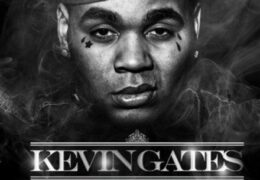 Kevin Gates – Posed To Be In Love (Instrumental) (Prod. By Go Grizzly)