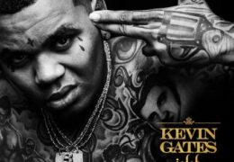 Kevin Gates – Kno One (Instrumental) (Prod. By The Featherstones & IKENNA FuNkEn)
