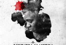 Kevin Gates – Really Really (Instrumental) (Prod. By Jake Troth, Cook Classics & Alex Goose)