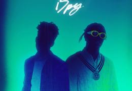 Kyle – iSpy (Instrumental) (Prod. By Naz & Lege Kale)