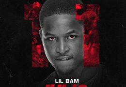 Lil Bam – Julio (Instrumental) (Prod. By DreDidIt)