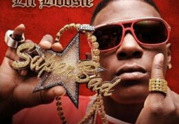 Lil Boosie – Better Believe It (Instrumental) (Prod. By Mouse On Tha Track)