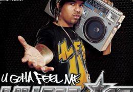 Lil Flip – We Ain't Playin (Instrumental) (Prod. By Oomp Camp)