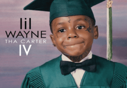 Lil Wayne – How to Hate (Instrumental) (Prod. By DrewsThatDude & Young Fyre)