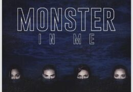 Little Mix – Monster In Me (Instrumental) (Prod. By Goldfingers, Chris Loco & Matt Rad)