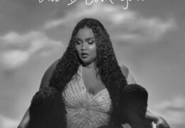 Lizzo – Soulmate (Instrumental) (Prod. By OAK)