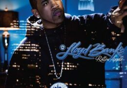 Lloyd Banks – The Cake (Instrumental) (Prod. By 10)