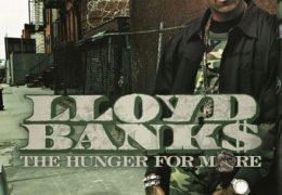 Lloyd Banks – Til The End (Instrumental) (Prod. By Eminem)