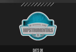 Original: Dats Ok (Prod. By Lotto Beats 314)