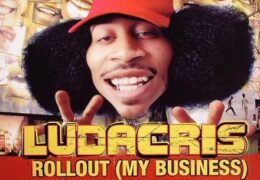 Ludacris – Rollout (Instrumental) (Prod. By Timbaland)