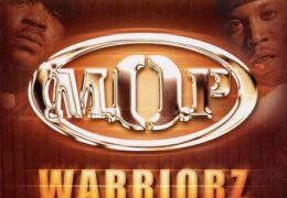 M.O.P. – Ante Up (Instrumental) (Prod. By D/R Period) | Throwback Thursdays