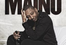 Maino – That Could Be Us (Instrumental) (Prod. By Dangerous LLC)