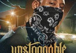 Maino – Welcome To My Hood (Instrumental)