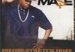 Mase – Breathe Stretch Shake (Instrumental) (Prod. By Rick Rock)