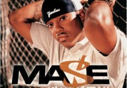 Mase – Welcome Back (Instrumental) (Prod. By The Movement)
