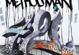 Method Man – Is It Me (Instrumental) (Prod. By Scott Storch)