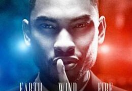 Miguel – On These Wings (Instrumental)