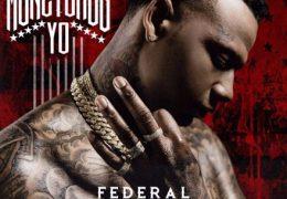 MoneyBagg Yo – Trending (Instrumental) (Prod. By DMacTooBangin)