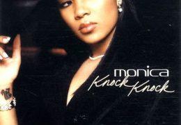 Monica – Knock Knock (Instrumental) (Prod. By Missy Elliott & Kanye West)
