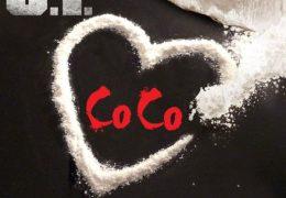 O.T. Genasis – Coco (Instrumental) (Prod. By Juice808)