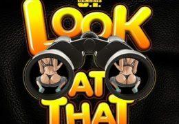 O.T. Genasis – Look At That (Instrumental) (Prod. By Bankroll Got It)