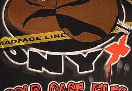 Onyx – Evil Streets (Remix) (Instrumental) (Prod. By Fredro Starr)
