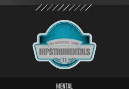 Original: Mental (Prod. By Ouro Beatz)