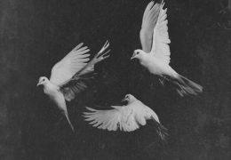 Pusha-T – Untouchable (Instrumental) (Prod. By Millibeatz & Timbaland)
