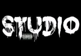 ScHoolboy Q – Studio (Instrumental) (Prod. By Swiff D)