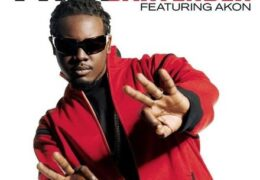 T-Pain – Bartender (Instrumental) (Prod. By T-Pain)