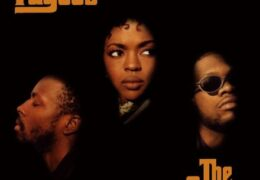 The Fugees – Family Business (Instrumental) (Prod. By Pras, Jerry Duplessis, John Forté, Lauryn Hill & Wyclef Jean)