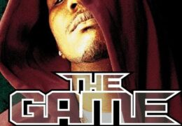 The Game – How We Do (Instrumental) (Prod. By Mike Elizondo & Dr. Dre)