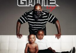 The Game – Money (Instrumental) (Prod. By Cool N Dre)