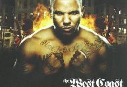 The Game – 360 Bars (Instrumental) (Prod. By DJ Premier) | Throwback Thursdays