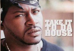 Trick Daddy – Take It to Da House (Instrumental) (Prod. By Jim Johnson & Righteous Funk Boogie)