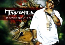 Twista – Wetter (Instrumental) (Prod. By The Legendary Traxster)