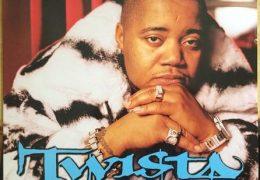 Twista – Overnight Celebrity (Instrumental) (Prod. By Kanye West)