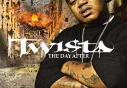 Twista – Do Wrong (Instrumental) (Prod. By Toxic)