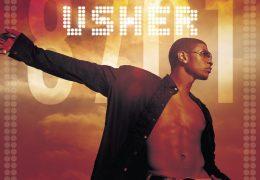 Usher – You Got It Bad (Instrumental) (Prod. By Jermaine Dupri & Bryan-Michael Cox)