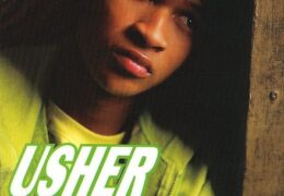Usher – You Make Me Wanna… (Instrumental) (Prod. By Jermaine Dupri)