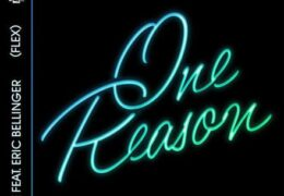 Wale – One Reason (Flex) (Instrumental)