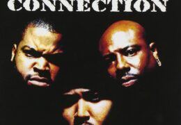 Westside Connection – Bow Down (Instrumental) (Prod. By Bud'da) | Throwback Thursdays