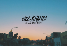Wiz Khalifa – Pull Up (Instrumental) (Prod. By TM88 & Ricky P)
